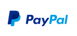 paypal Cancun Airport Transportation