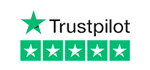 trustpilot Cancun Airport Transportation