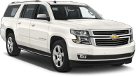Cancun Airport Luxury Transportation