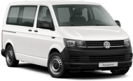 Private Transportation from Cancun Airport to Grand Park Royal Luxury Resort Cancun