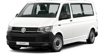 'Standard Private Transportation Service from/to Cancun Airport