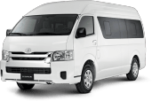 Fastest Way of transportation in a private Taxi from/to Cancun Airport